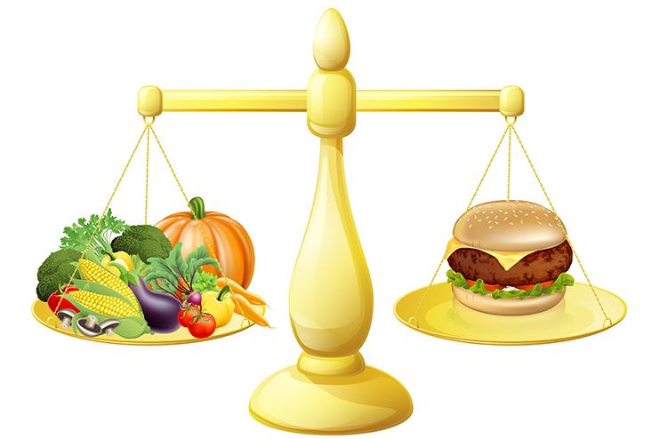 weight_balance
